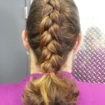 braids-medford-oregon