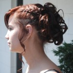 bridemaid-hair-salon-medford