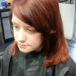 cut and color medford oregon