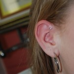 ear-rim-piercing-medford-oregon