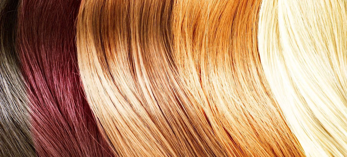 hair color. color treatment, hair coloring, coloring fix, medford, oregon