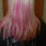 hair-color-salon-medford-oregon