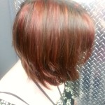 hair-cut-color-style-medford-or