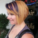 hair-dresser-medford-oregon