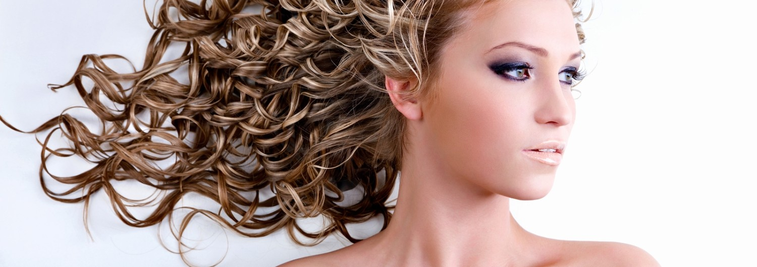 Hair Hair Salon : hair salon, hari stylist, hair dresser. medford, oregon, or