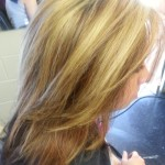 hair-styling-medford-oregon