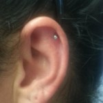 helix-ear-piercing-medford-oregon
