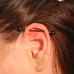 industrial-ear-piercing-medford-oregon