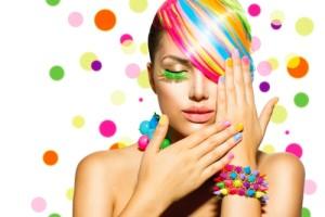 nail salon medford, manicure medford, pedicure medford, nail designs