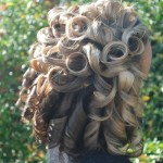 wedding-hair-medford-or