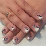 animal-print-nails-medford-oregon