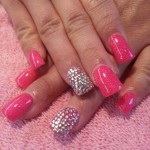 bling-nails-medford-oregon
