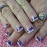 custom-nails-medford-oregon