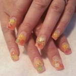 fruit-nails-medford-oregon