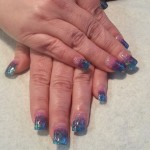 manicure-medford