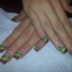 manicure-medford-oregon