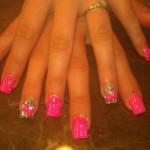 medford-nail-salon