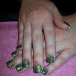 medford-nail-spa