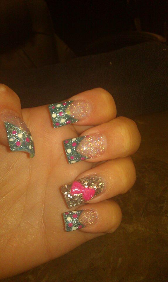 Fancy Fancy Nails Hillsborough Nj Frieze - Nail Art Design Ideas ...