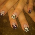 medford-oregon-nail-salon