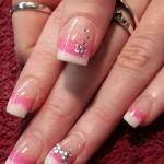 nail-bling-medford-oregon