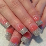 nail-salon-in-medford-oregon