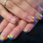 nail-salon-medford