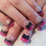 nail-salon-medford-or