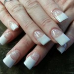 nail-salon-medford-oregon
