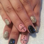nail-spa-medford-or
