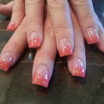 nail-spa-medford-oregon