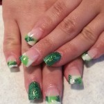 nails-in-medford-or