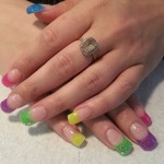nails-in-medford-oregon