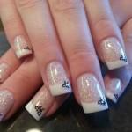 nails-medford