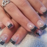 nails-medford-or