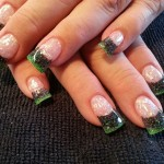 nails-medford-oregon