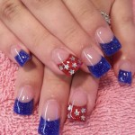 patriotic-nails-medford-oregon