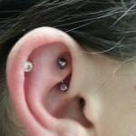 cartilage-rook-piercing-medford-oregon