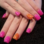 acrylic-nails-medford-oregon