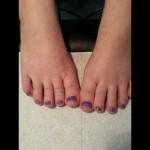 pedicure-toes-acrylic-nails